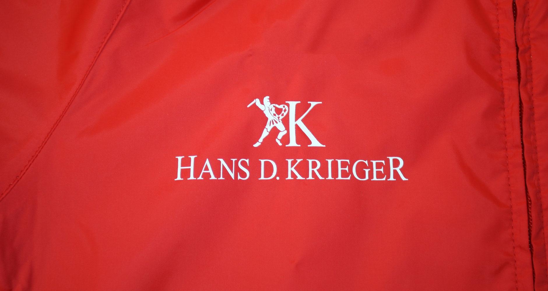 Für Teamsport, Berufskleidung, Trainingsanzüge, ...